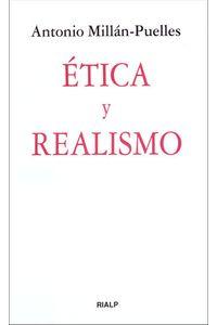 Etica Y Realismo