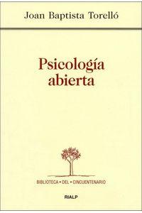Psicologia Abierta