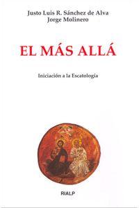 El Mas Alla