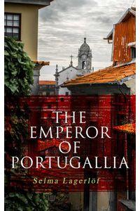 bw-the-emperor-of-portugallia-eartnow-4064066057695