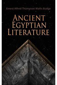 bw-ancient-egyptian-literature-eartnow-9788026899112