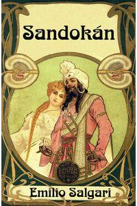 bw-sandokaacuten-eartnow-9788074842627