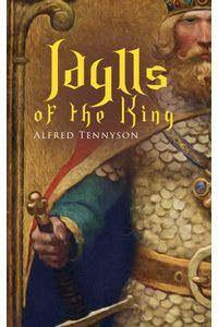 bw-idylls-of-the-king-eartnow-9788026884354