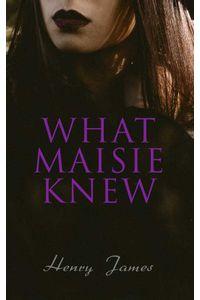 bw-what-maisie-knew-eartnow-9788026888130
