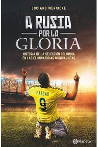 a-rusia-por-la-gloria-9789584264077-plan