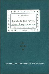 la-fabula-de-la-nevera-9789588832227-dist