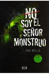 No-soy-el-senor-monstruo-9789877470383-prom