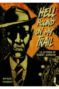 Hell Hound On My Trail