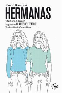 Hermanas Barbara & Irene