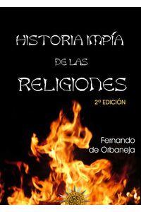 bw-historia-impiacutea-de-las-religiones-corona-9788495645579