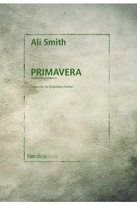 bw-primavera-nrdica-libros-9788418451713