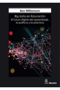 bw-big-data-en-educacioacuten-ediciones-morata-9788471128904