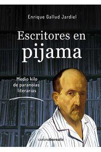 bw-escritores-en-pijama-corona-9788415465423