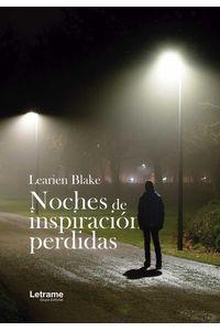 bw-noches-de-inspiracioacuten-perdida-letrame-grupo-editorial-9788417608569