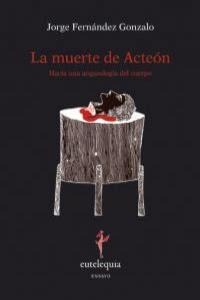 La Muerte De Acteon