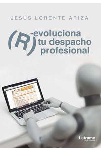 bw-revoluciona-tu-despacho-profesional-letrame-grupo-editorial-9788417396985