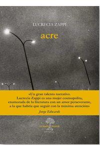 bw-acre-la-huerta-grande-9788417118051