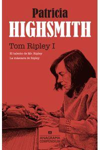 lib-tom-ripley-editorial-anagrama-9788433941831