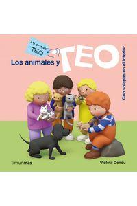 lib-los-animales-y-teo-ebook-interactivo-grupo-planeta-9788408131878