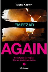 lib-empezar-serie-again-1-grupo-planeta-9788408214403