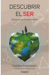 lib-descubrir-el-ser-penguin-random-house-9789915659275