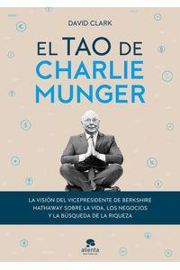 lib-el-tao-de-charlie-munger-grupo-planeta-9788413440941