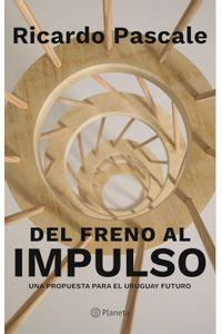 lib-del-freno-al-impulso-otro-9789915657295