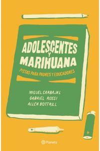 lib-adolescentes-y-marihuana-otro-9789915657271