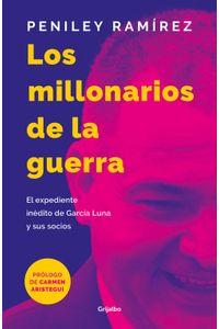 lib-los-millonarios-de-la-guerra-penguin-random-house-9786073199568