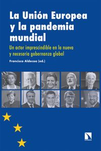lib-la-union-europea-y-la-pandemia-mundial-otros-editores-9788413521329