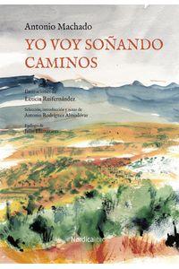 lib-yo-voy-sonando-caminos-nordica-libros-9788418451034