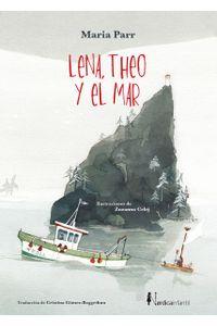 lib-lena-theo-y-el-mar-nordica-libros-9788418067488