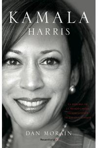 lib-kamala-harris-roca-editorial-de-libros-9788418417399