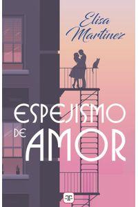 lib-espejismo-de-amor-roca-editorial-de-libros-9788417705800
