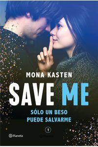 lib-save-me-serie-save-1-grupo-planeta-9788408238447