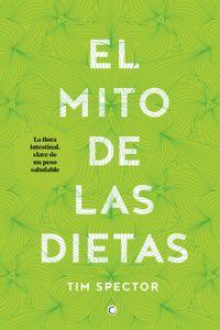 lib-el-mito-de-las-dietas-antoni-bosch-editor-sa-9788494610394