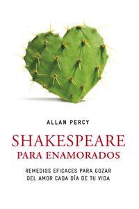 lib-shakespeare-para-enamorados-genios-para-la-vida-cotidiana-penguin-random-house-9788490629918
