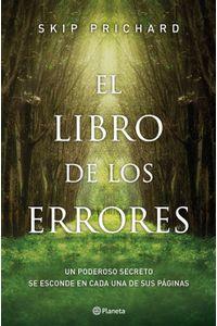 lib-el-libro-de-los-errores-grupo-planeta-9786070753732