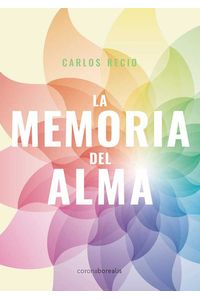 bw-la-memoria-del-alma-libronovel-9788494764288