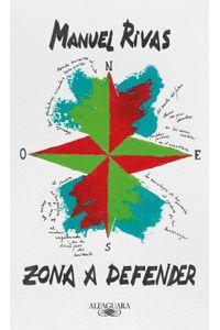 lib-zona-a-defender-penguin-random-house-9788420439556