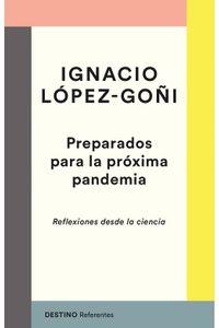 lib-preparados-para-la-proxima-pandemia-grupo-planeta-9788423358526