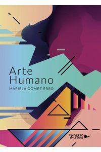 lib-arte-humano-grupo-planeta-9788418234996