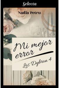 lib-mi-mejor-error-los-dybron-4-penguin-random-house-9788417616755