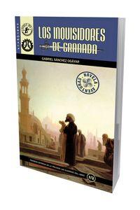 lib-los-inquisidores-de-granada-ginger-ape-books-films-9788494014673