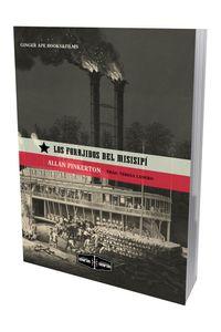 lib-los-forajidos-del-misisipi-ginger-ape-books-films-9788494014697