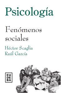 lib-psicologia-fenomenos-sociales-eudeba-9789502330662