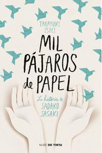 lib-mil-pajaros-de-papel-penguin-random-house-9788417605612