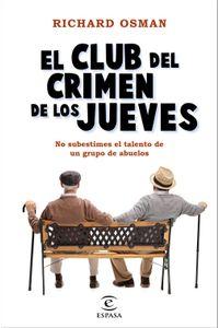 lib-el-club-del-crimen-de-los-jueves-grupo-planeta-9788467060560