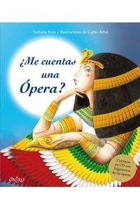lib-me-cuentas-una-opera-grupo-planeta-9788497547079