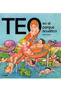 lib-teo-en-el-parque-acuatico-grupo-planeta-9788448009182